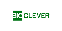 BIOCLEVER