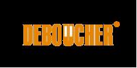 DEBOUCHER